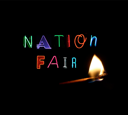 nation fair