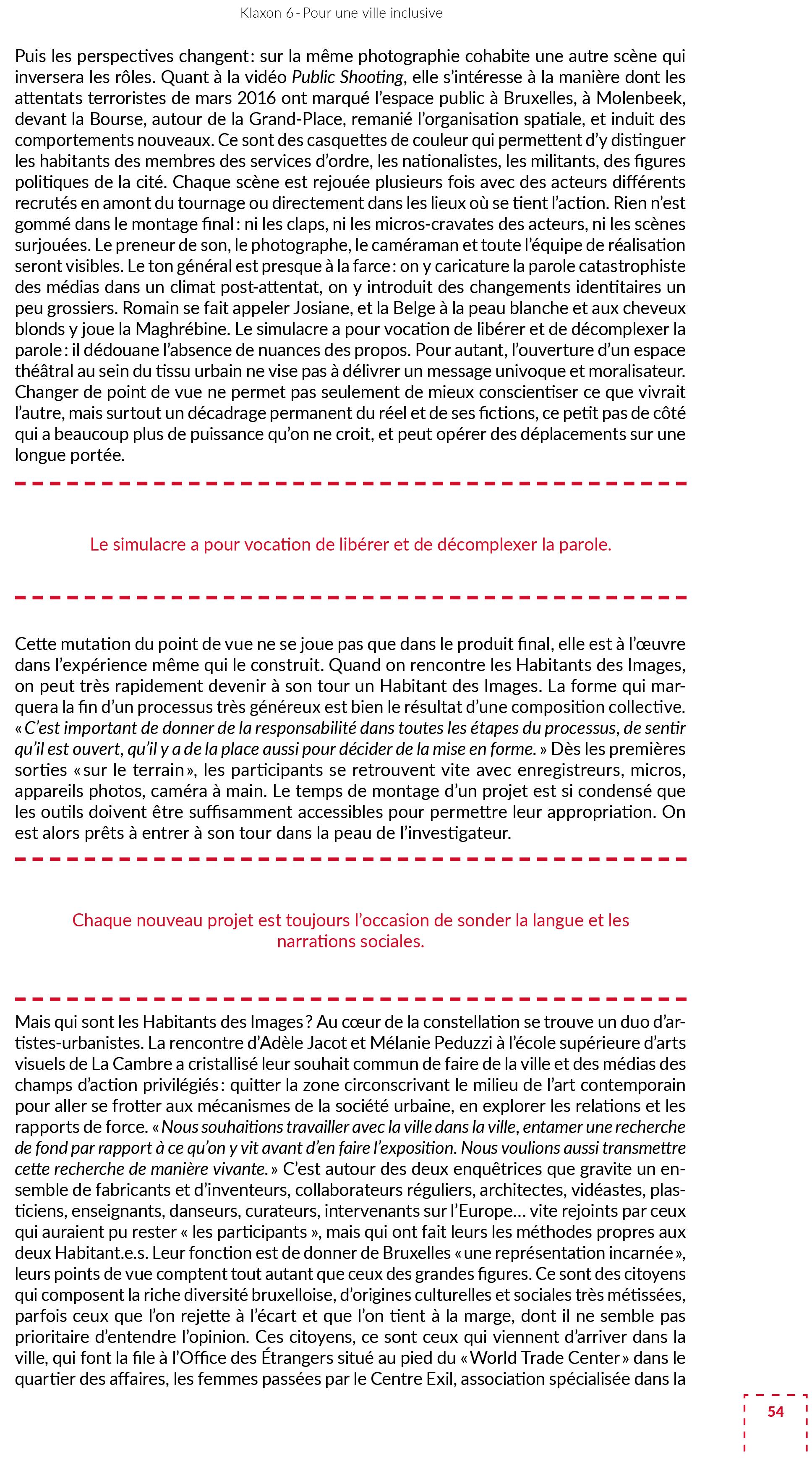 pourunevilleinclusive-pdf_0 (glissé(e)s) 1