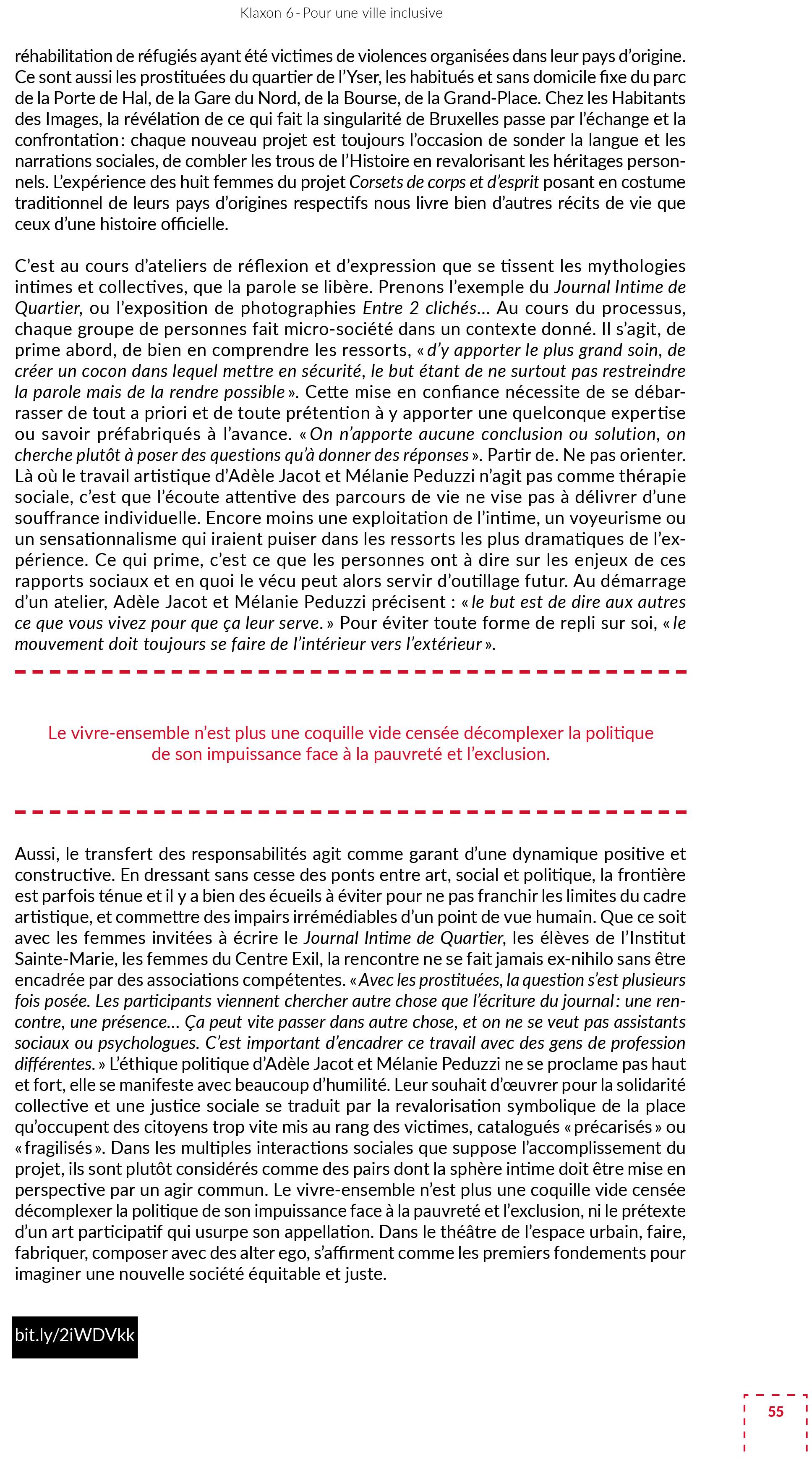 pourunevilleinclusive-pdf_0 (glissé(e)s) 2