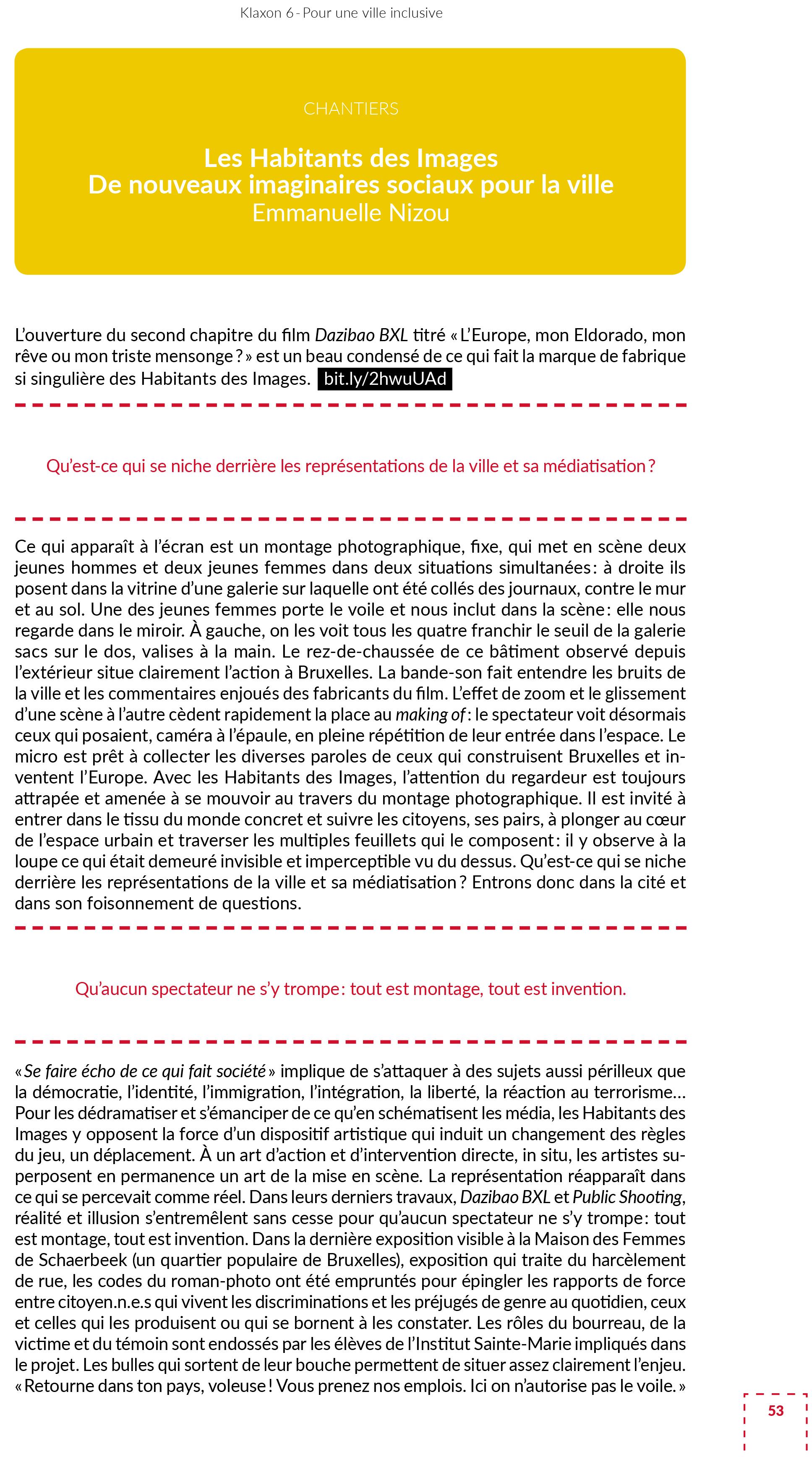 pourunevilleinclusive-pdf_0 (glissé(e)s)