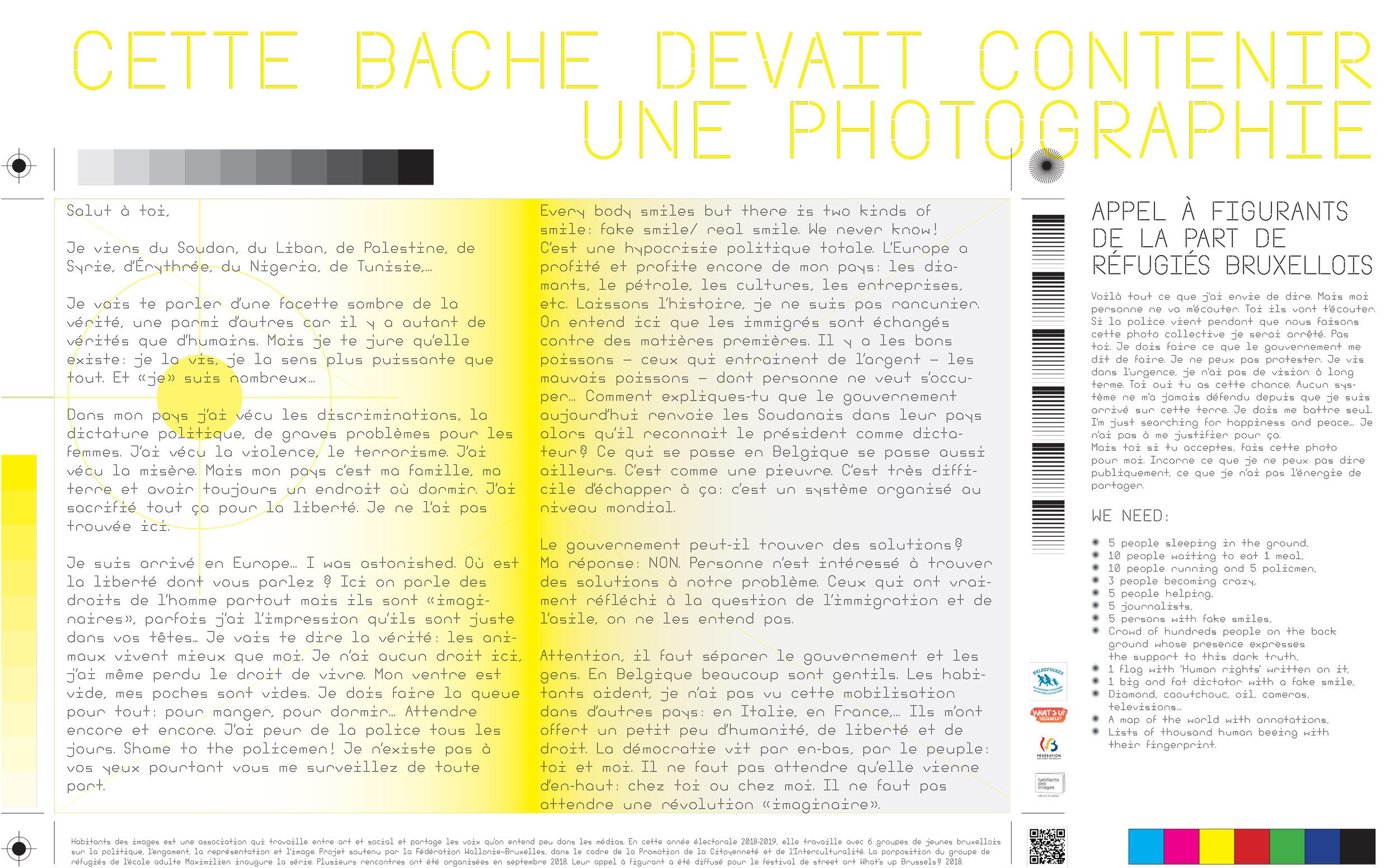 BACHE_HABITANTS_IMAGES_150x240_web
