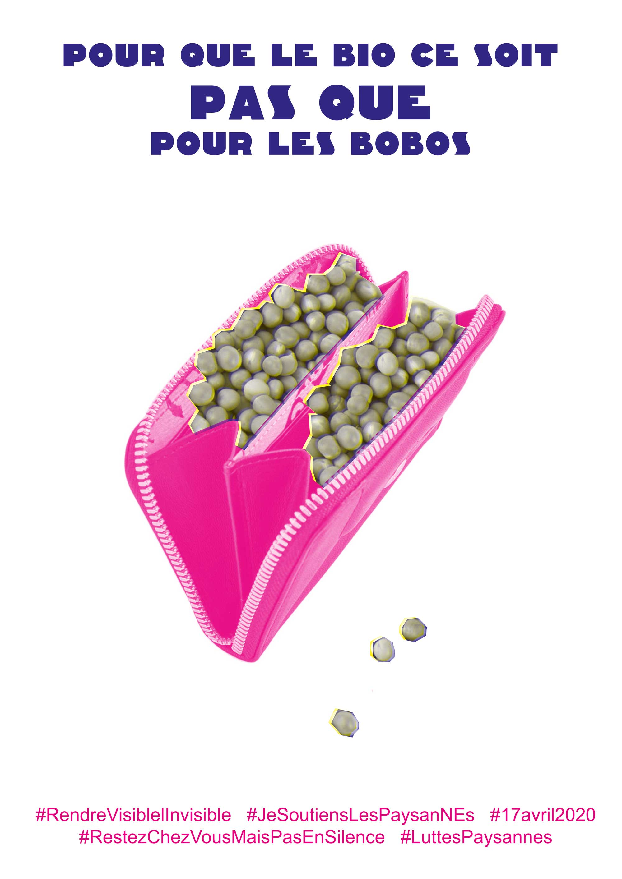 luttes_paysannes3_small